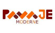 logo-creare-site-pavaje-moderne
