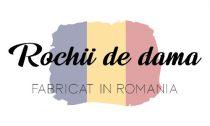 logo-creare-site-rochii-dama