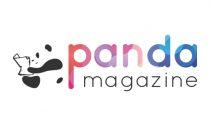 pandazine-logo