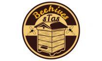 beehivestas-logo-creare-site