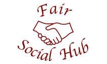 fair-social-logo-creare-site
