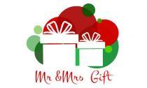 mr&mrsgift-logo-creare-site