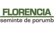 seminte florencia-logo-creare-site