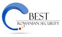 best-romanian-security-logo-creare-site
